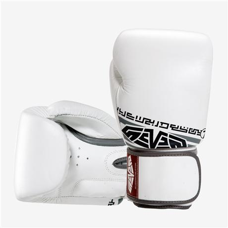 Seven Seven Fightgear Muay Thai Gloves